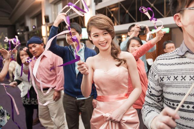 Redcap-Studio, 台北婚攝, 和璞飯店, 和璞飯店婚宴, 和璞飯店婚攝, 紅帽子, 紅帽子工作室, 婚禮攝影, 婚攝, 婚攝紅帽子, 婚攝推薦, 新秘茱茱,_96