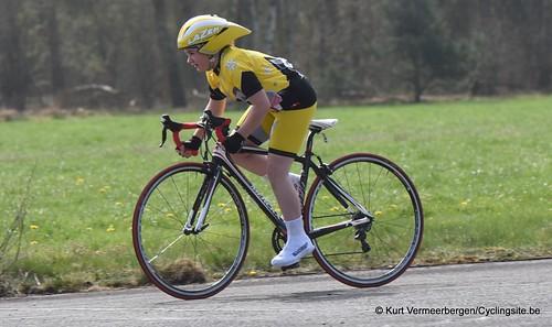 PK Antwerpen tijdrijden 2015 (5)