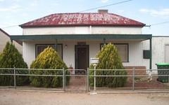 547 Blende Street, Broken Hill NSW