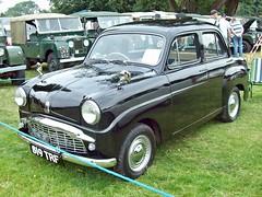 684 Standard 10 (1958)