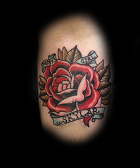 Skylar Rose