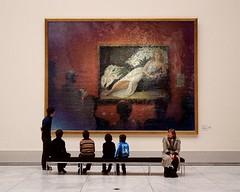 Frida-Kahlo-PhotoFunia (Frizztext) Tags: museum painting gallery diegorivera fridakahlo halloffame frizztext museumseries photofunia davidhaggard