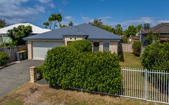61 Karog Street, Blacksmiths NSW