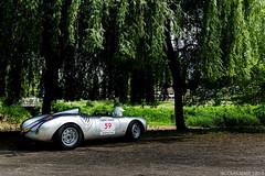Porsche - Tour Auto 2015 - (Nicolas Serre) Tags: auto 25 porsche avril toru samedi 2015