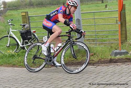 Junioren Tongerlo (251)