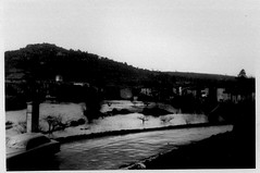 1958_ innondation_oratoire_saint_roch