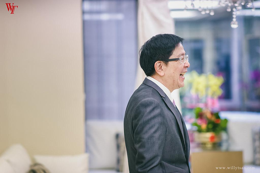台北,天成大飯店,婚禮攝影,婚攝,婚紗,婚禮紀錄,曹果軒,WT