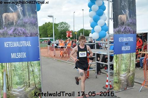 Ketelwaldtrail_17_05_2015_0301