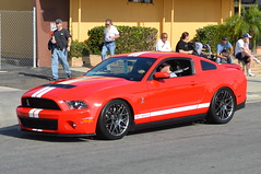 FABULOUS FORDS FOREVER 2015 (Navymailman) Tags: show park car berry forever fabulous fords knotts fff buena 2015