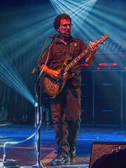 Godsmack (Stephen J Pollard (Loud Music Lover of Nature)) Tags: livemusic concertphotography guitarist godsmack guitarrista tonyrombola