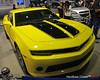 Chevrolet Camaro (Next Base ™ Taishi) Tags: world city chevrolet autoshow center camaro international santos manila trade pasay 2015 czeon