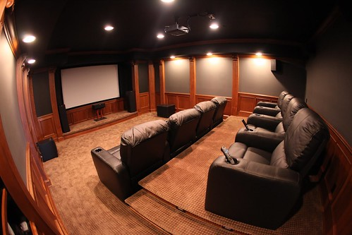 theater-room-seating