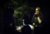 junko (Sub Jam) Tags: music concert event miji multipletap meridianspace