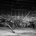 Amish Field Tools