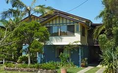9 garrard street, Girards Hill NSW