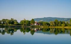 lake Zajarki (032) (Vlado Ferenčić) Tags: landscapes lakes croatia nikond600 zaprešić nikkor2485284 zajarki lakezajarki