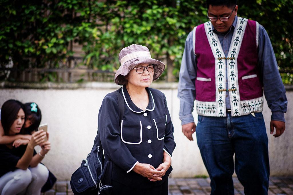 杜青&腕真-Wedding-029