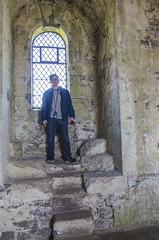 _JDX0259 (jessedixon_87) Tags: castle scotland nikon edinburgh seat united devils kingdom glen python loch monty arthurs doune iphone lomand kelpies finnich d7000