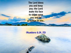 numbers6-24-25 (Dr. Johnson Cherian) Tags: christian wallpapers scriptures christianart christiancards freegraphics christianwallpapers flowerimages scripturecards freechristianwallpapers christiangrapics wallpapersforgod wallpaperschristian freechristiancards