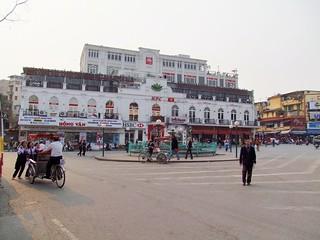hanoi - vietnam 2010 38