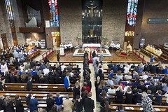 A64A6222 (Coventry Catholic Deanery) Tags: catholic may coventry stratforduponavon 2016 vocations coventrycatholicdeanery