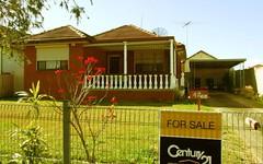 42 High St, Cabramatta NSW