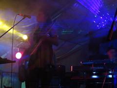 Flutatious (17) (MyChoonz) Tags: festival rock neil arab rockfestival mychoonz neiltoyne arabneil cosmicpuffin flutatious
