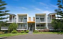 6/20 Meares Place, Kiama NSW