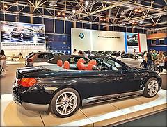 20160527_14S7.Ok.-BMW