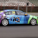 """Hungaroring 2016 Clio Cup - Octavia Cup <a style=""""margin-left:10px; font-size:0.8em;"""" href=""""http://www.flickr.com/photos/90716636@N05/26791512255/"""" target=""""_blank"""">@flickr</a>"""