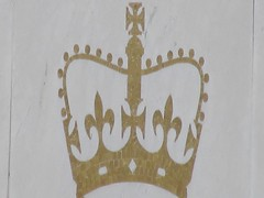 Crown House, Yarmouth Way, Great Yarmouth, Norfolk (LookaroundAnne) Tags: norfolk crown yarmouth greatyarmouth crownhouse gwuk yarmouthhouse