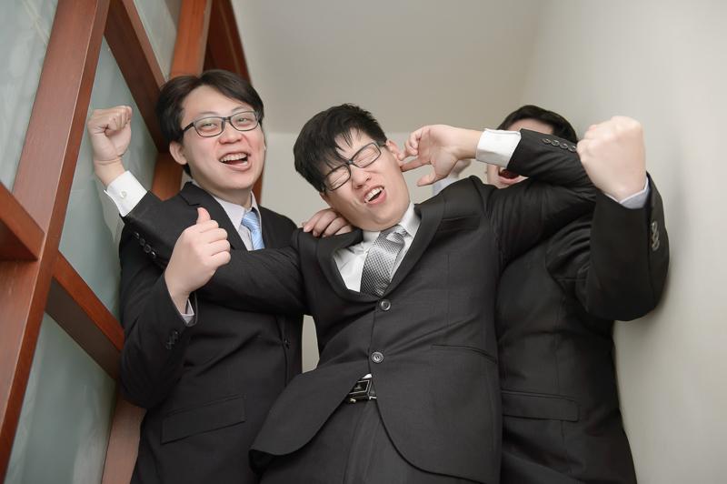 26867723651 e3646a53e7 o [台南婚攝]Z&P/東東宴會式場東嬿廳
