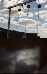 Camera obscura (bjorn_berggren) Tags: cameraobscura fotosondag fs1600605