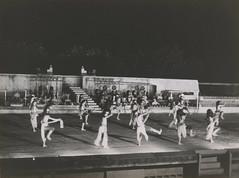1976-07-Jogjakarta-spectacle;Ramayana_[V1-100] (jacquesdazy) Tags: jogjakarta ramayana 197607