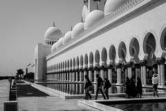 IMG_1206.jpg (svendarfschlag) Tags: uae mosque abudhabi unitedarabemirates sheikhzayedmosque   vereinigtenarabischenemiraten
