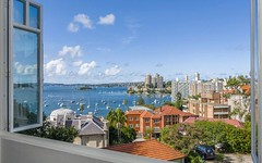 23/42 Macleay Street, Potts Point NSW