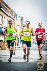 YNG_0629 (Paradise Through a Lens) Tags: juni 5 marathon ieper westvlaanderen pk flac poperinge zondag mcbride 2016 yngwie halve mcbriderun vanhoucke paradisethroughalens