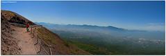 Panoramica_senza titolo4.psd (tonydg57) Tags: del torre campania napoli vesuvio vulcano pompei ercolano greco