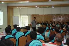 5 (mindmapperbd) Tags: portrait smile training corporate with personal sewing speaker program ltd bangladesh garments motivational excellence silken mindmapper personalexcellence mindmapperbd tranningindustry ejazurrahman