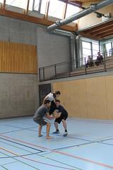 Trainingsweekend_2016_0042