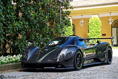 Pagani Zonda 760LM Roadster (Marcinek_55) Tags: road blue trees italy lake milan como classic cars car disco photography japanese one power outdoor unique milano sony performance fast off spyder exotic vision villa alfa romeo vehicle gran concept gt lm limited edition bugatti turismo supercar oneoff zonda volante cernobbio exotics supercars roadster deste pagani sportcar marcin a57 2016 760 concorso sportcars gespot chrion concorsodeleganza hypercar wojciechowski deleganza hypercars autogespot exoticsonroad londonsupercars supercarsinlondon supercarsinitaly 760lm supercarsinmilan