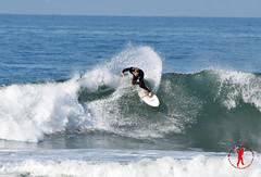 DSC_0133 (Ron Z Photography) Tags: surf surfer huntington surfing huntingtonbeach hb surfin surfsup huntingtonbeachpier surfcity surfergirl surfergirls surfcityusa hbpier ronzphotography