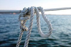 DP2M3586_DxO (kevinkilian91) Tags: segeln sailing helgoland sommerabend sommer sonne nordsee meer boot segelboot segel ente quitscheente boje lange anna wasser lm knoten seil tampen n3 dne leuchtturm felsen