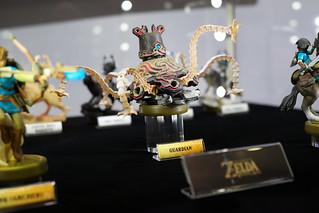 New Zelda Amiibo 5