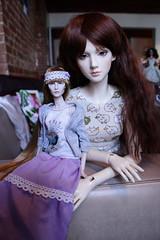 IMG_3004 (atergoven) Tags: fashion barbie fr tasha royalty elisa elfdoll