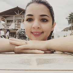 (estefyojeda1) Tags: square squareformat reyes iphoneography instagramapp uploaded:by=instagram