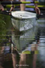 CS-S-1368 (Chris Worrall) Tags: chris chrisworrall competition competitor copyrightchrisworrall dramatic drop exciting maybumps2016 photographychrisworrall power river rowing speed splash spray water watersport wave action sport worrall theenglishcraftsman