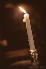 Falling (IndyMcDuff (Bellifemine Studios)) Tags: one nikon candle flame d5 indymcduff invitingimages