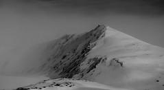 P1110996 (Craig Hemsath) Tags: snow nature norway lumix panasonic svalbard arctic micro g6 43 linblad 1235 expeditions mirrorless