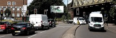 Site Audits 2016 Image 150 (OUTofHOME.net) Tags: ooh dooh july2016 billboards posters uk lloydsbank